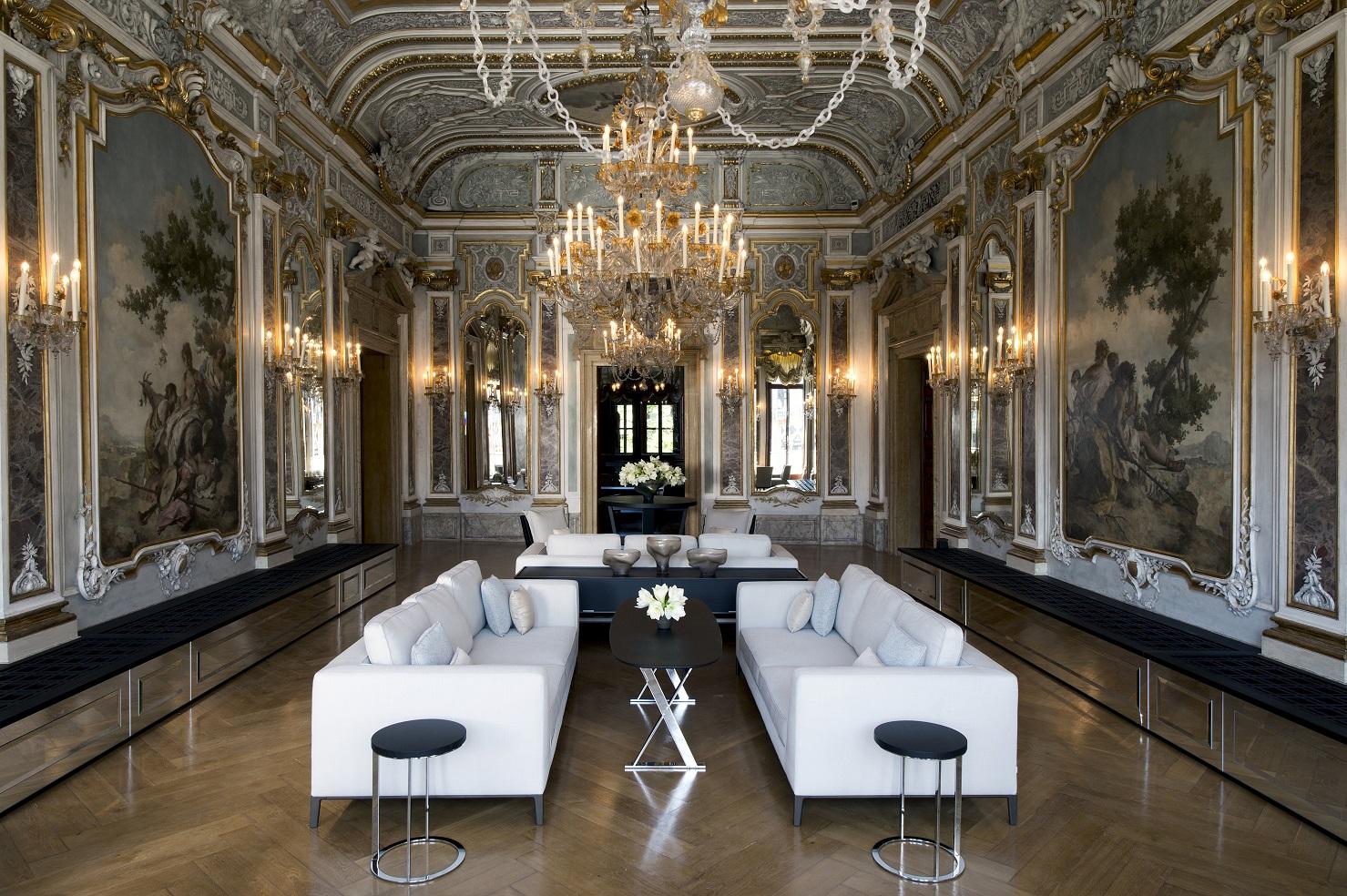 ... Venice-Hotel-Aman-Grande-2 ...