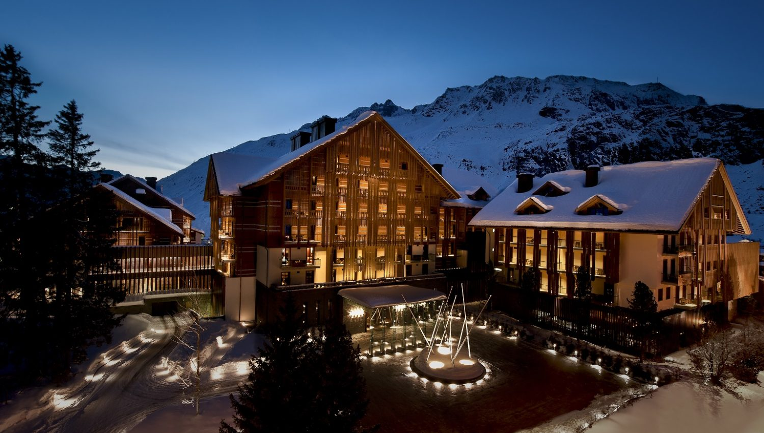 Andermatt-Hotel-The-Chedi-1
