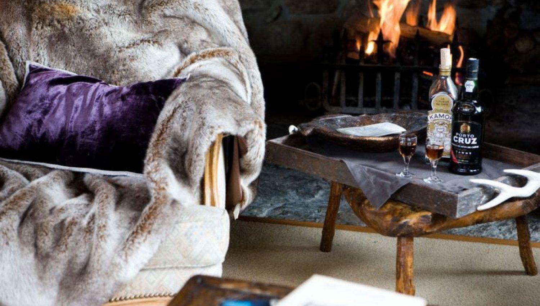 Chalet Le Ferme De Bois In Chamonix France White Blancmange # Table Television En Bois De Sapin