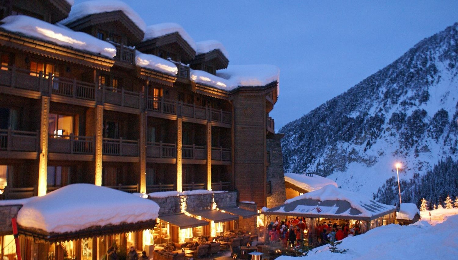 Courchevel-1650-Le-Portetta-Hotel-9f