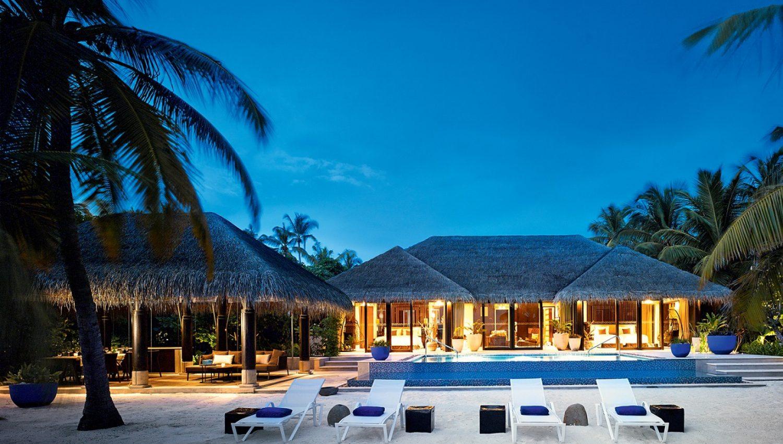Maldives-Velaa-Private-island-9g