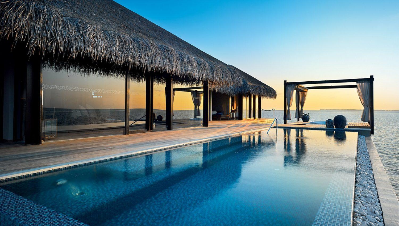Maldives-Velaa-Private-island-9h