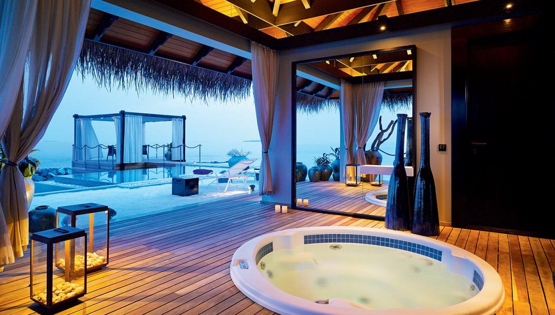 Maldives-Velaa-Private-island-9m