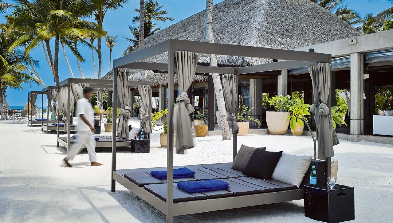 Maldives-Velaa-Private-island-9p