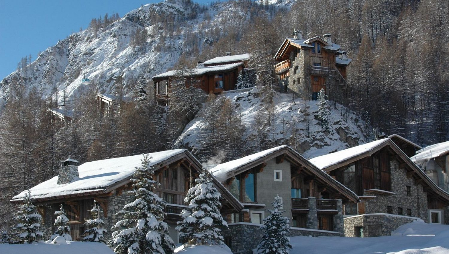 Val-disere-Chalet-Alice-1