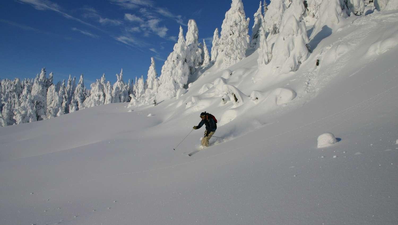 ski-helithree3