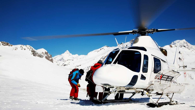 ski-helitwo2
