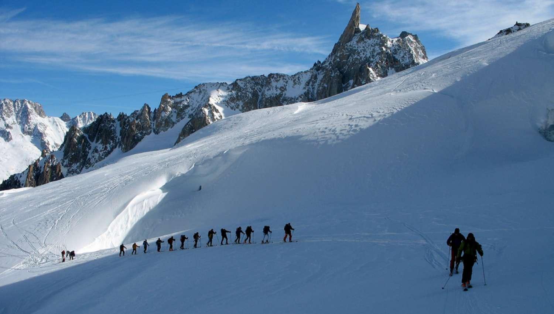 ski-resort-guiding