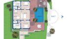 05 Floorplan Royal Infinity Villa