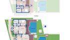 09 Grand Residence Floorplan