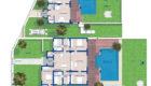 09 Imperial Spa Villa Floorplan Jpg