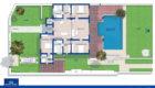 09 Royal Spa Villa Floorplan