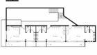 4 Floor Plan Villa Anavaya Koh Samui Lower Level