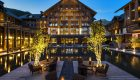 Andermatt-Hotel-The-Chedi-2