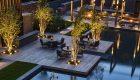 Andermatt-Hotel-The-Chedi-9f