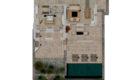 Apollo-Villa-Ground-floor