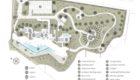 Eros-property-plan
