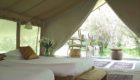 Kenya-Naibor-Camp-3