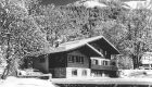 Klosters-Chalet-Maldeghem-1