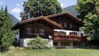 Klosters-Chalet-Maldeghem-9j