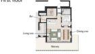Lech Chalet Mimi First Floor Plan Jpg