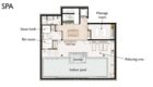 Lech Chalet Mimi Spa Floor Plan Jpg