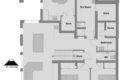 Niseko-Chalet-Annabel-Lower-Floor-Plan