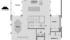 Niseko-Chalet-Annabel-Mid-Floor-Plan