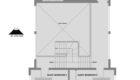 Niseko-Chalet-Annabel-Upper-Floor-Plan