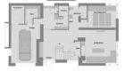 Niseko-Chalet-Kasetsu-Lower-Floor-Plan