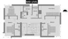 Niseko-Chalet-Kasetsu-Mid-Floor-Plan
