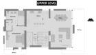 Niseko-Chalet-Kasetsu-Upper-Floor-Plan