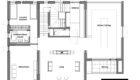 Niseko-Chalet-Mukashi-Mukashi-Mid-Floor-Plan