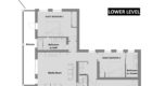 Niseko-Chalet-Zekkei-Lower-Floor-Plan