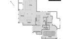 Niseko-Chalet-Zekkei-Main-Floor-Plan