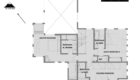 Niseko-Chalet-Zekkei-Upper-Floor-Plan