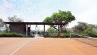 Serengeti-Serengeti-House-16