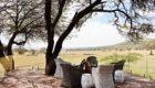 Serengeti-Serengeti-House-18