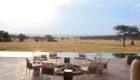 Serengeti-Serengeti-House-2