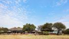 Serengeti-Serengeti-House-5
