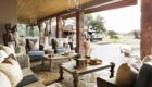 Serengeti-Serengeti-House-7
