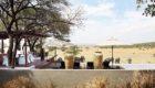Serengeti-Serengeti-House-9