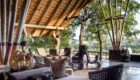 South-Africa-Boulders-Lodge-5