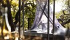 South-Africa-Lebombo-Lodge-19
