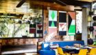 South-Africa-Sweni-Lodge-11