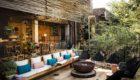 South-Africa-Sweni-Lodge-2