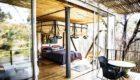 South-Africa-Sweni-Lodge-29