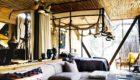 South-Africa-Sweni-Lodge-30
