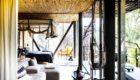 South-Africa-Sweni-Lodge-32