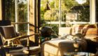 South-Africa-Sweni-Lodge-33